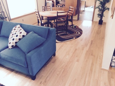 Issaquah, Hardwood Floor Refinishing, Hardwood Floors, Sand and Refinish, Seattle Flooring Contractor, Mercer Island Hardwood Flooring, Hardwood Installation, Dustless hardwood refinishing, Husby Hardwoods, Custom Hardwood Stairs